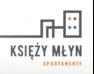 New City Development Sp. Z o. o Sp. Komandytowa - logo dewelopera