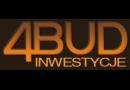 4bud-scale-130-90