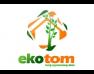 FHUP Ekotom Tomasz Nocny - logo dewelopera