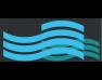 Open Six - logo dewelopera