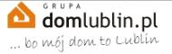 Deweloper DOMLUBLIN sp. zo.o. spółka komandytowa Lublin