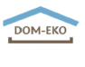 ABC Development - logo dewelopera