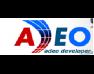 ADEO Sp. z o.o - logo dewelopera
