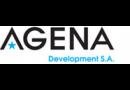 agena-scale-130-90