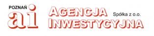 Deweloper Agencja Inwestycyjna