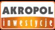 Deweloper Akropol Inwestycje Szczecin