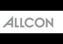 allcon-scale-130-90