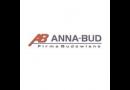 annabud-scale-130-90