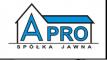 Deweloper APRO Spółka Jawna Lublin