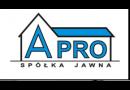 apro_logo-scale-130-90