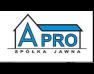 APRO Spółka Jawna - logo dewelopera