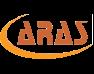 ARAS 3 sp. z o.o. sp.komandytowa - logo dewelopera