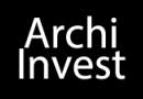 archi_2-scale-130-90