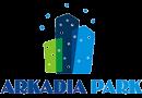 arkadia-scale-130-90