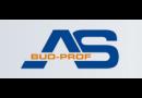 asbudprof_logo-scale-130-90