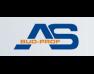 AS BUD-PROF - logo dewelopera