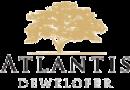 atlantis_logo_ok1-scale-130-90