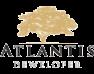 Atlantis-Deweloper - logo dewelopera