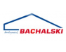Bachalski development - logo dewelopera