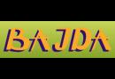 bajda-scale-130-90