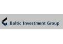 baltic-scale-130-90