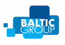baltic_2-scale-130-90