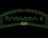 Widok Development - logo dewelopera