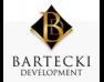 BD Sp. K. - logo dewelopera