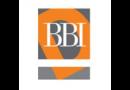 bbi-scale-130-90