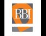 BBI Development SA - logo dewelopera