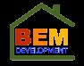 BEM Development - logo dewelopera