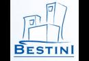 bestini-scale-130-90