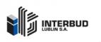 Deweloper INTERBUD LUBLIN S.A. Lublin
