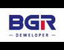 BGR DEWELOPER sp.k - logo dewelopera