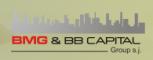 Deweloper BMG GRUPA Spółka z Ograniczoną Odpowiedzialnością Spółka Komandytowa BB CAPITAL GROUP Spółka Jawna Gorzów