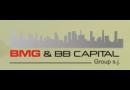 bmg_grupa-scale-130-90