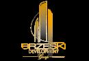 brzeski-scale-130-90