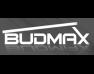 Przedsiębiorstwo budowlane BUDMAX - logo dewelopera