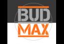 budmax_4-scale-130-90