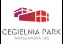 cegielnia_park-scale-130-90