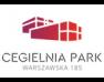Cegielnia Park Sp. K. - logo dewelopera