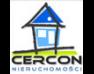 Cercon - logo dewelopera