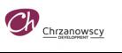 Deweloper Chrzanowscy Development Lublin