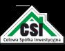 Celowa Spółka Inwestycyjna Sp.K - logo dewelopera