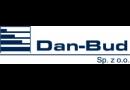 danbud-scale-130-90