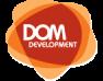 Dom Development S.A. - logo dewelopera