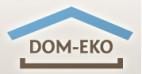 Deweloper DOM-EKO