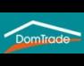 Dom Trade - logo dewelopera