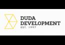 duda_logo-scale-130-90