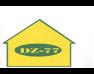 DZ-77 Zbigniew Dłużewski - logo dewelopera